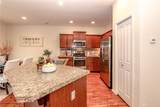 38043 39th Ave - Photo 15