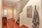 38043 39th Ave - Photo 22