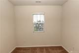 38043 39th Ave - Photo 31