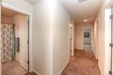38043 39th Ave - Photo 33