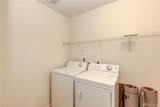 38043 39th Ave - Photo 34