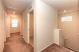 38043 39th Ave - Photo 35