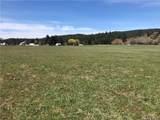 0 Deer Meadow Dr - Photo 3
