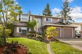 27503 13th Ave - Photo 1