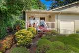 24600 12th Ave - Photo 1