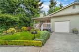 24600 12th Ave - Photo 2