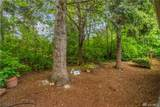 24600 12th Ave - Photo 10