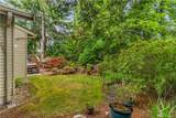 24600 12th Ave - Photo 11