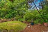24600 12th Ave - Photo 12