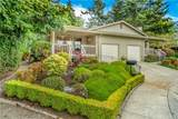 24600 12th Ave - Photo 17