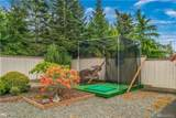 24600 12th Ave - Photo 39