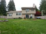 25707 210th Ave - Photo 11