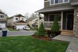 2706 145th St - Photo 3