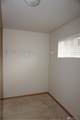 2706 145th St - Photo 12