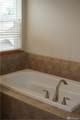 2706 145th St - Photo 14