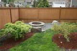 2706 145th St - Photo 21