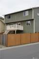 2706 145th St - Photo 23