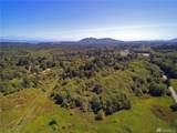 999 Joyce-Piedmont Rd - Photo 1