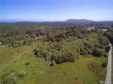999 Joyce-Piedmont Rd - Photo 2