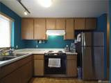 1625 11th St - Photo 10