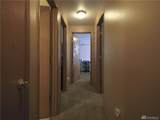 1625 11th St - Photo 13