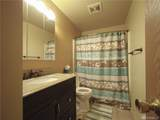 1625 11th St - Photo 14