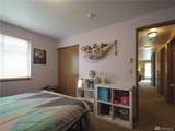 1625 11th St - Photo 18