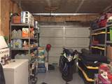 1625 11th St - Photo 22
