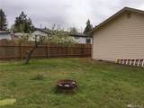 1625 11th St - Photo 31