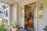 15531 139th Ave - Photo 3
