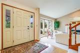 15531 139th Ave - Photo 4