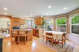 15531 139th Ave - Photo 11