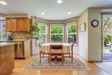 15531 139th Ave - Photo 13