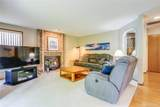 15531 139th Ave - Photo 15