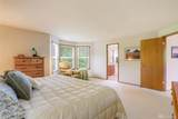 15531 139th Ave - Photo 17