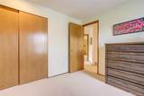 15531 139th Ave - Photo 20