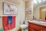 15531 139th Ave - Photo 23