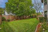 15531 139th Ave - Photo 26
