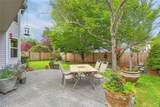 15531 139th Ave - Photo 27