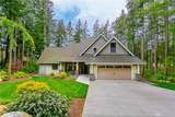 5487 Canvasback Rd - Photo 1