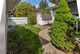 1177 Grover St - Photo 18