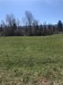 0 Deer Meadow Dr - Photo 2