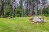 524 Camano Ridge Rd - Photo 36