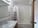 2101 Seabreeze Place - Photo 20