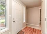 6518 187th Ave - Photo 3