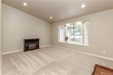 6518 187th Ave - Photo 4
