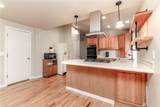 6518 187th Ave - Photo 8