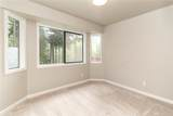 6518 187th Ave - Photo 11