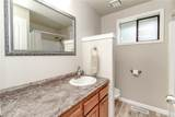 6518 187th Ave - Photo 12