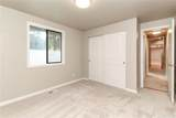 6518 187th Ave - Photo 13